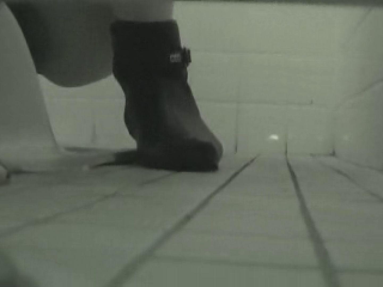 マンコ丸見え和式洗面所Vol.3 洗面所 のぞき動画画像 51PIX 4