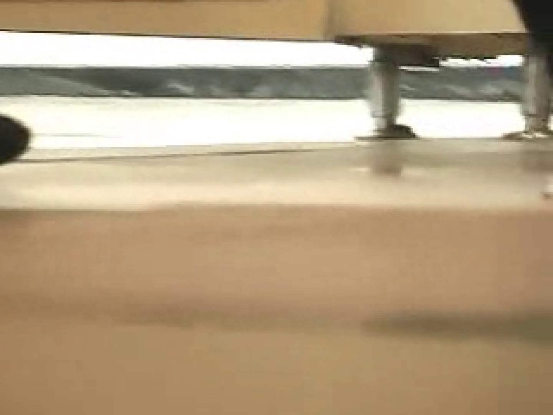 マンコ丸見え和式洗面所Vol.4 和式 隠し撮りオマンコ動画紹介 103PIX 58