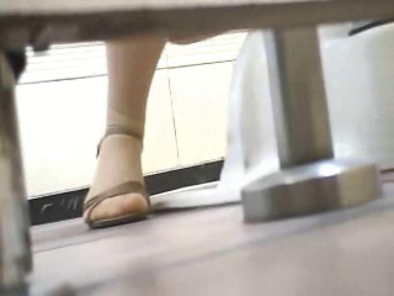 マンコ丸見え和式洗面所Vol.4 和式 隠し撮りオマンコ動画紹介 103PIX 64