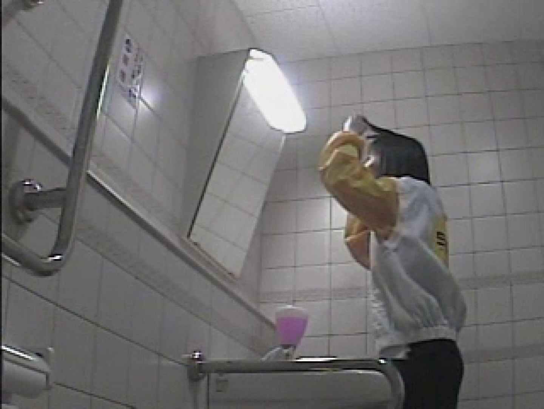 シークレット放置カメラVOL.1 洗面所 セックス無修正動画無料 86PIX 9