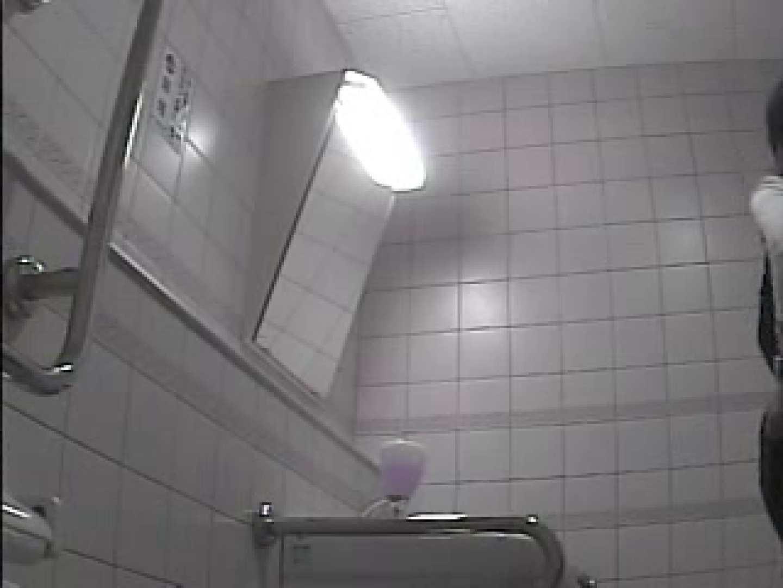 シークレット放置カメラVOL.1 洗面所 セックス無修正動画無料 86PIX 21