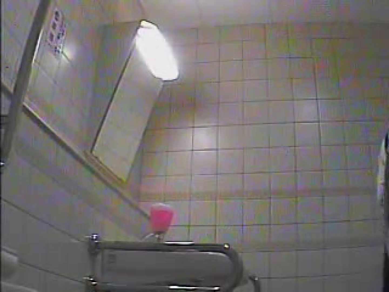 シークレット放置カメラVOL.1 OLヌード天国 オメコ無修正動画無料 86PIX 26