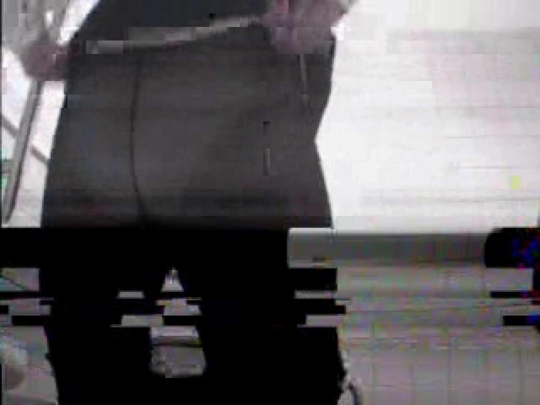 シークレット放置カメラVOL.1 フェチ 覗きおまんこ画像 86PIX 35