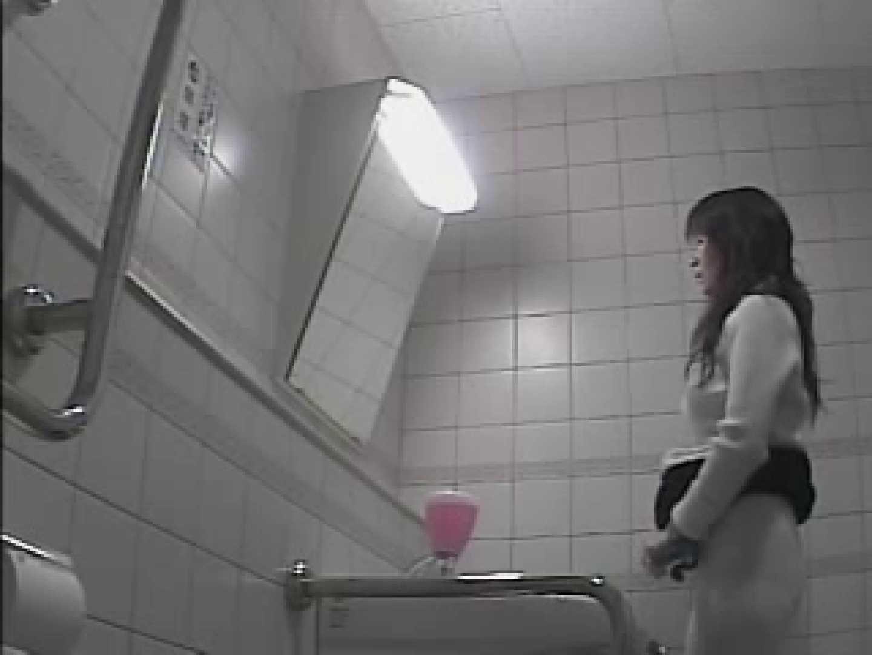シークレット放置カメラVOL.1 OLヌード天国 オメコ無修正動画無料 86PIX 62