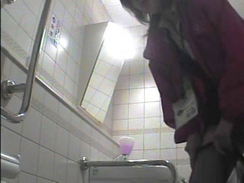 シークレット放置カメラVOL.1 フェチ 覗きおまんこ画像 86PIX 77