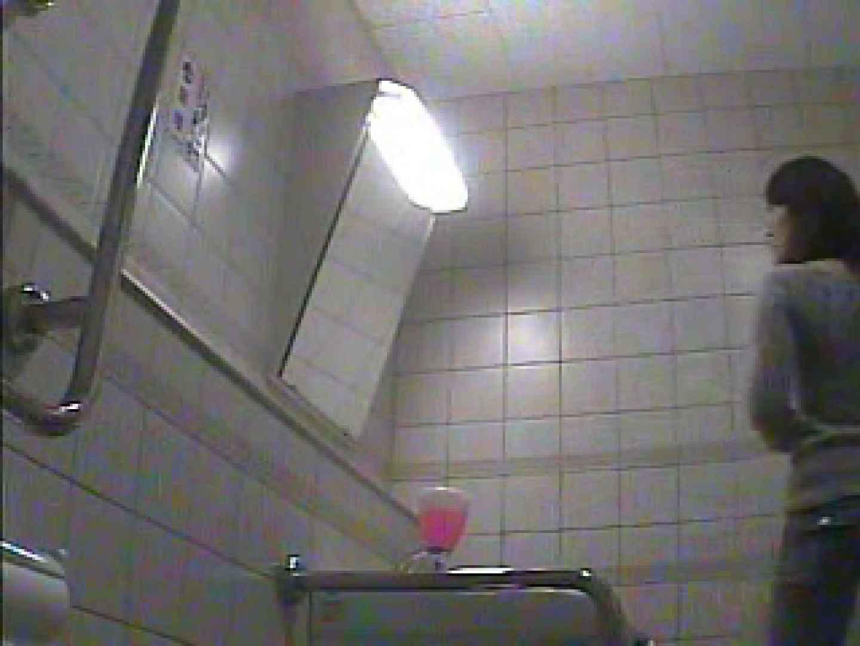 シークレット放置カメラVOL.5 ハプニング おめこ無修正画像 76PIX 11