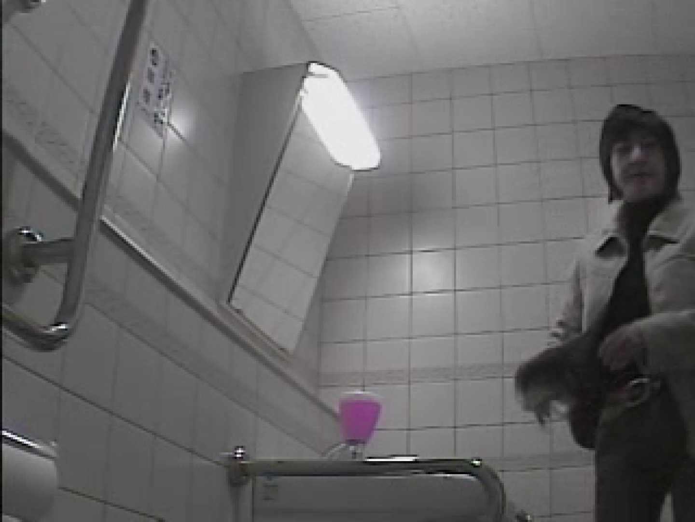 シークレット放置カメラVOL.5 OLヌード天国 | 放尿  76PIX 73
