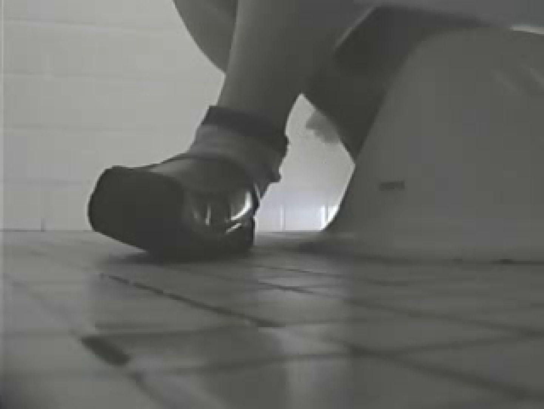 洗面所の中はどうなってるの!?Vol.2 洗面所 | OLヌード天国  72PIX 23