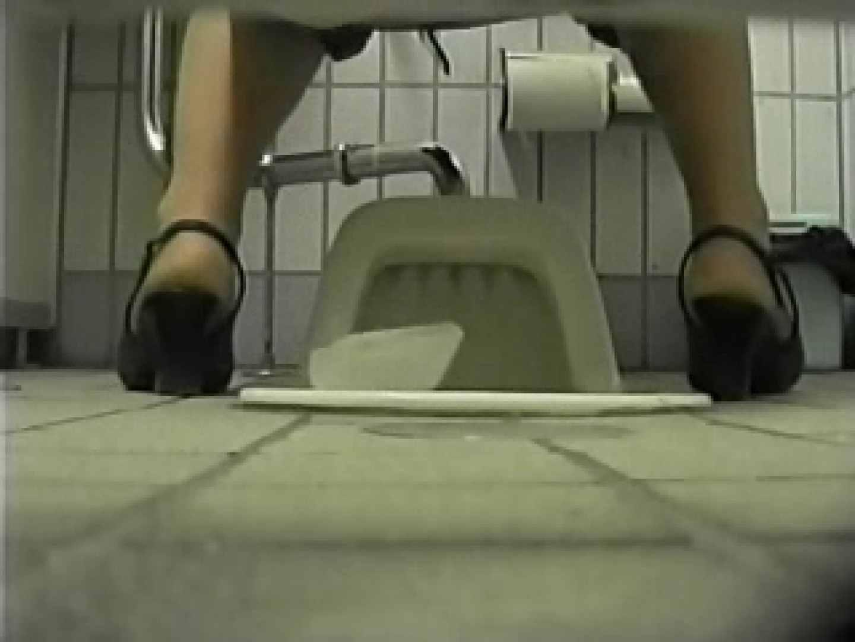 洗面所の中はどうなってるの!?Vol.2 洗面所  72PIX 50