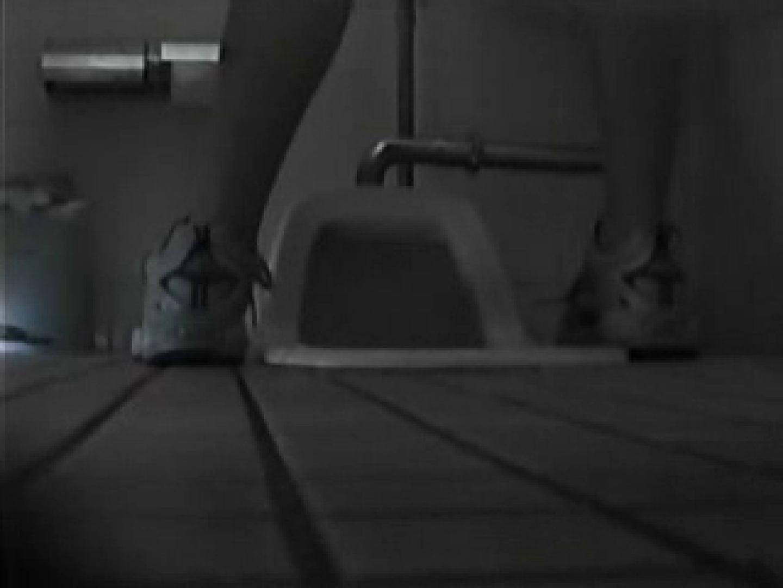 洗面所の中はどうなってるの!?Vol.2 洗面所 | OLヌード天国  72PIX 67