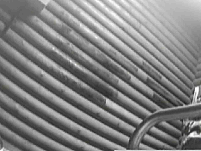 公園洗面所電波盗撮Vol.3 OLヌード天国 | 洗面所  108PIX 29