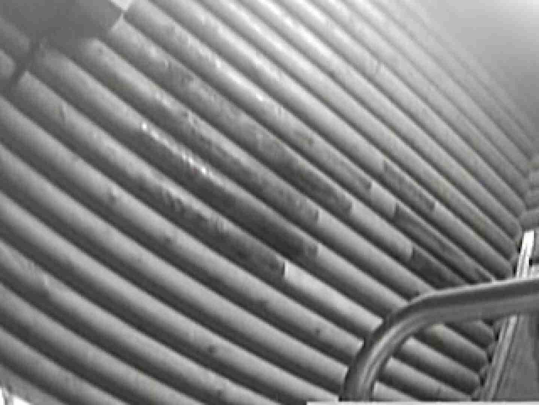 公園洗面所電波盗撮Vol.3 OLヌード天国 | 洗面所  108PIX 49
