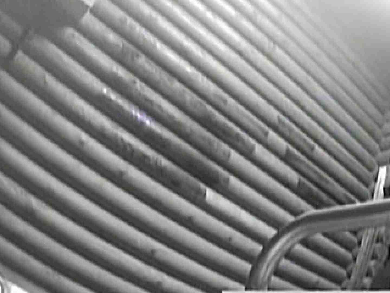 公園洗面所電波盗撮Vol.3 OLヌード天国 | 洗面所  108PIX 57