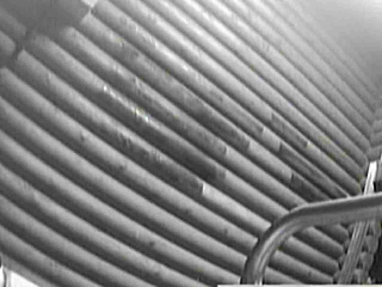 公園洗面所電波盗撮Vol.3 おまんこ 戯れ無修正画像 108PIX 71