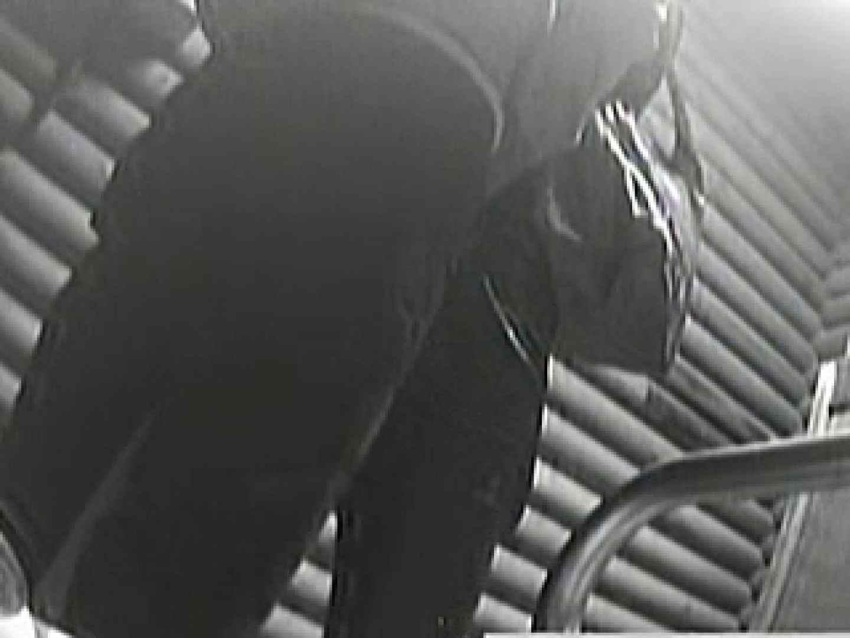 公園洗面所電波盗撮Vol.3 おまんこ 戯れ無修正画像 108PIX 83