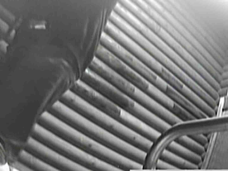 公園洗面所電波盗撮Vol.3 OLヌード天国 | 洗面所  108PIX 89