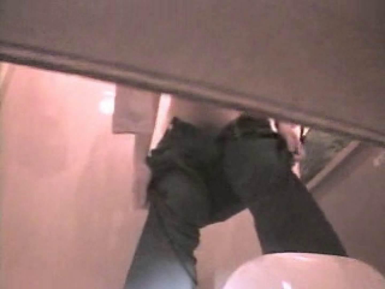暗視de洗面所Vol.1 OLヌード天国 のぞき動画画像 61PIX 18