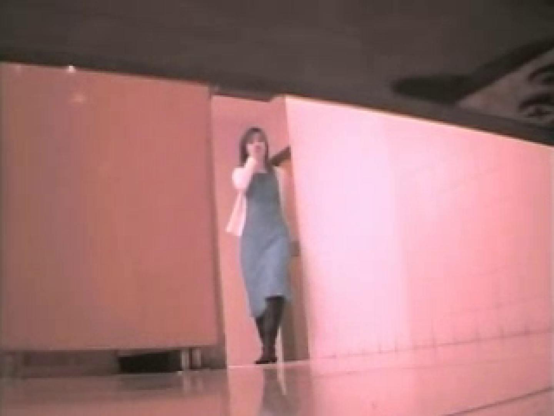 暗視de洗面所Vol.1 OLヌード天国 のぞき動画画像 61PIX 58