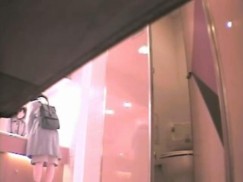 暗視de洗面所Vol.2 OLヌード天国 オマンコ無修正動画無料 109PIX 44