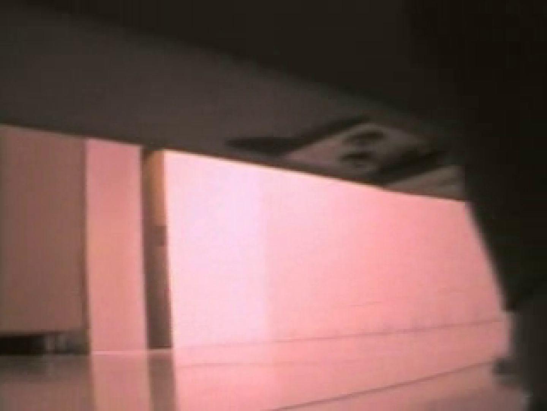 暗視de洗面所Vol.2 放尿  109PIX 78