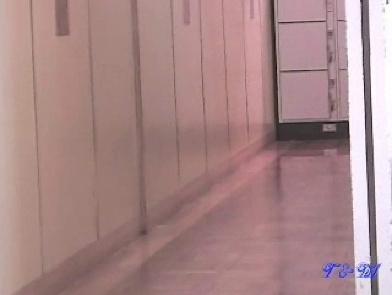 セックスアダルト動画 カットde洗面所誤爆No.2 ピープフォックス(盗撮狐)
