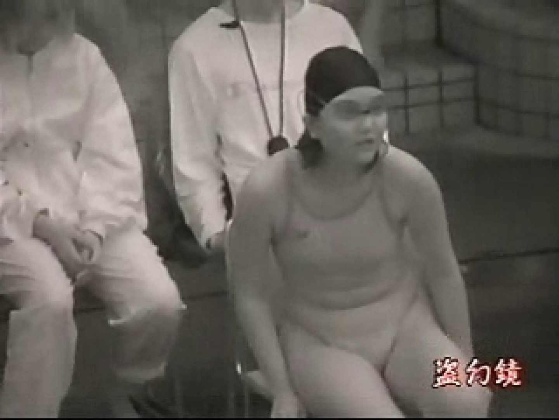 透ける競泳大会 Vol.4 制服 | OLヌード天国  62PIX 25