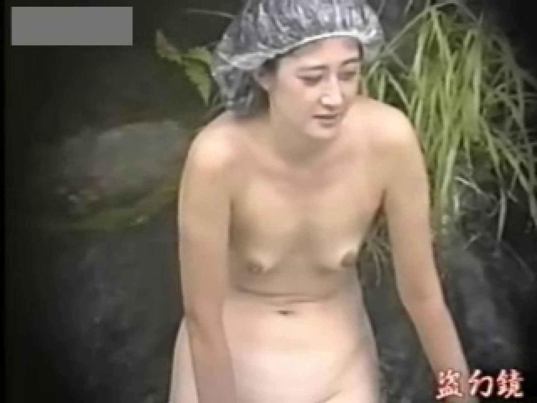 開放白昼の浴場絵巻ky-9 おまんこ アダルト動画キャプチャ 91PIX 15