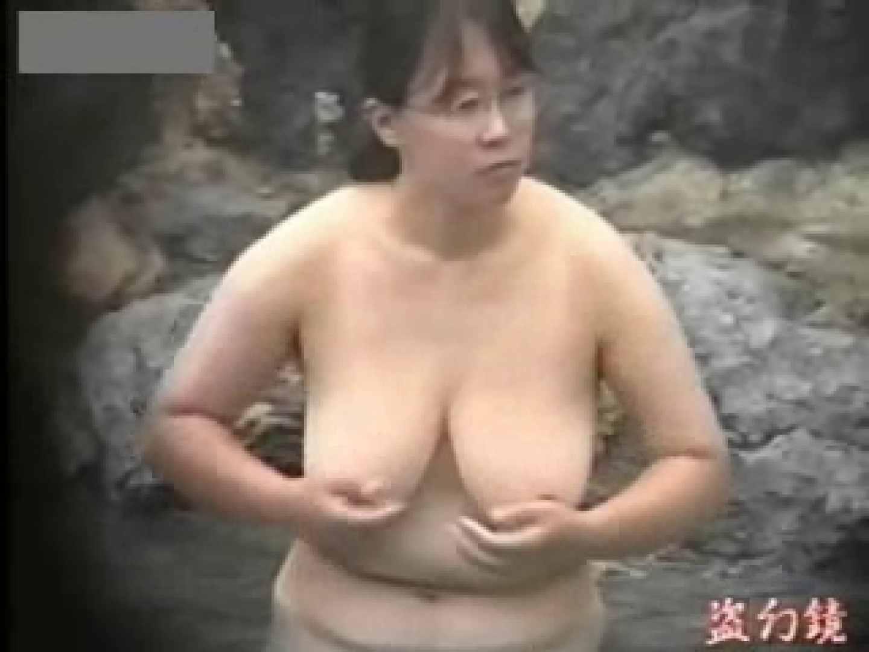 開放白昼の浴場絵巻ky-9 おまんこ アダルト動画キャプチャ 91PIX 35