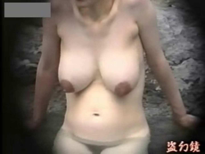 開放白昼の浴場絵巻ky-9 お姉さんのエッチ  91PIX 68