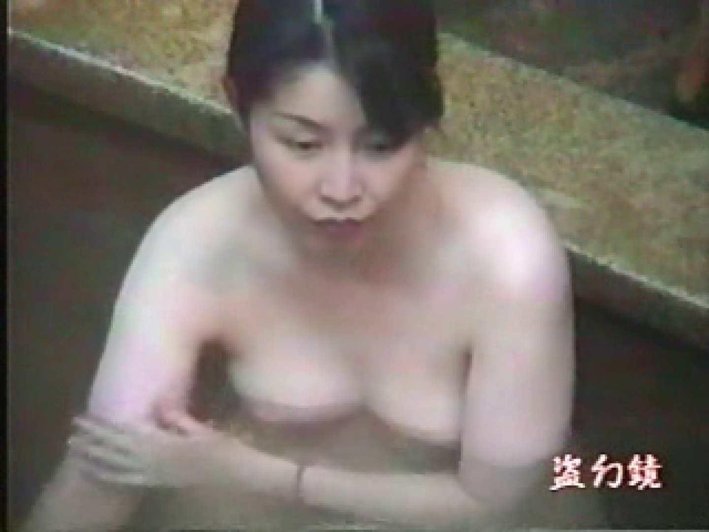 特選白昼の浴場絵巻ty-1 望遠 ヌード画像 62PIX 6