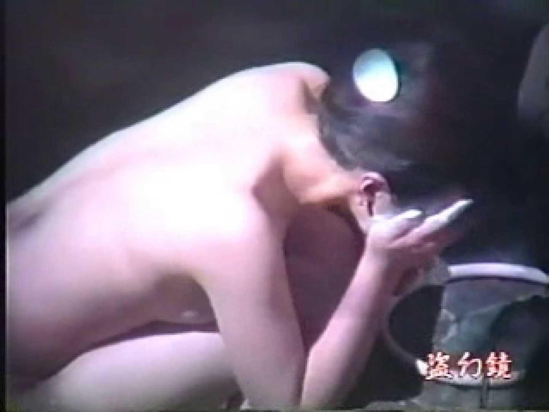特選白昼の浴場絵巻ty-1 望遠 ヌード画像 62PIX 41