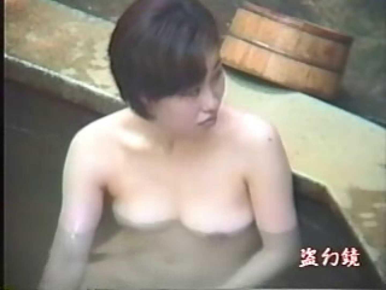特選白昼の浴場絵巻ty-1 盗撮 セックス画像 62PIX 51