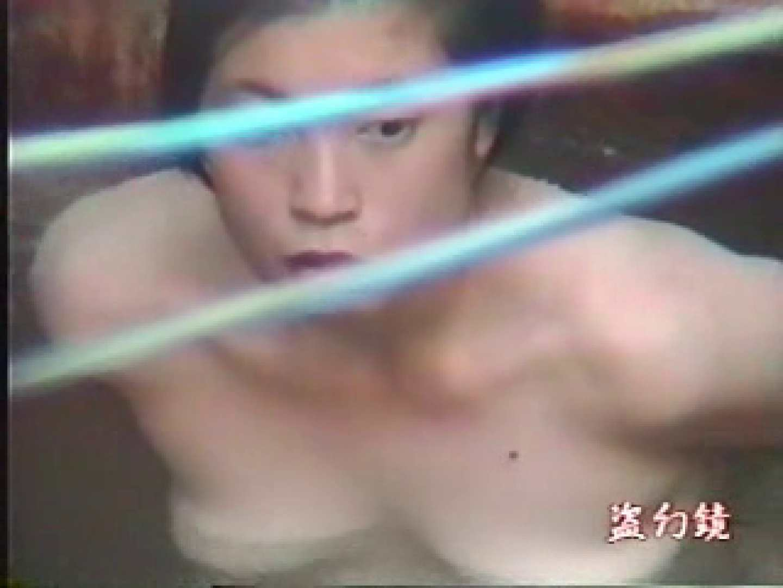 特選白昼の浴場絵巻ty-1 望遠 ヌード画像 62PIX 55