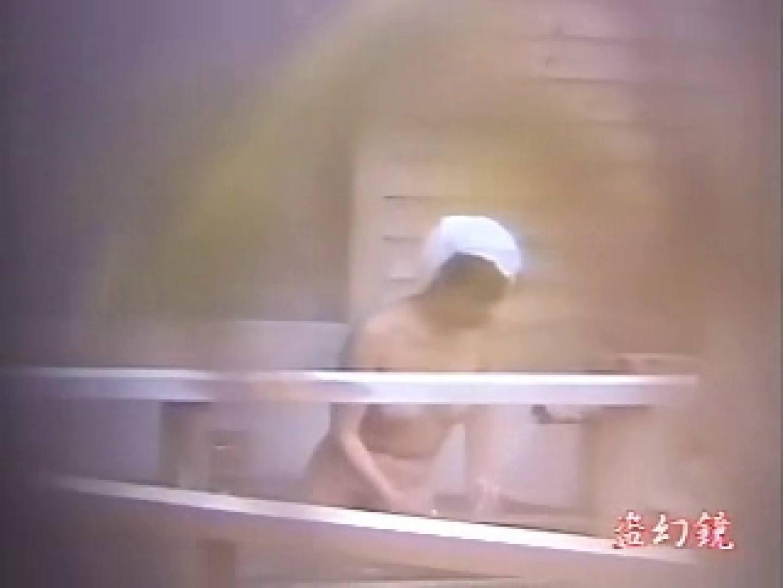 特選白昼の浴場絵巻ty-8 巨乳  97PIX 5