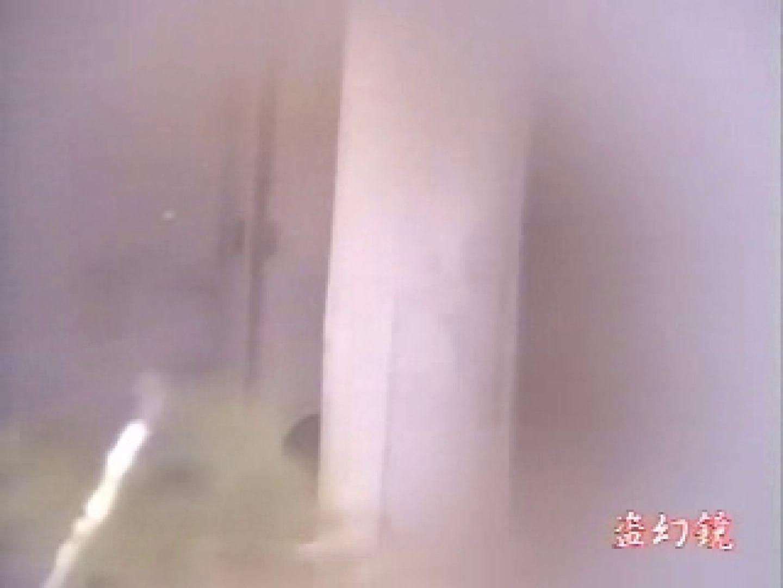 特選白昼の浴場絵巻ty-8 ギャル オマンコ動画キャプチャ 97PIX 82