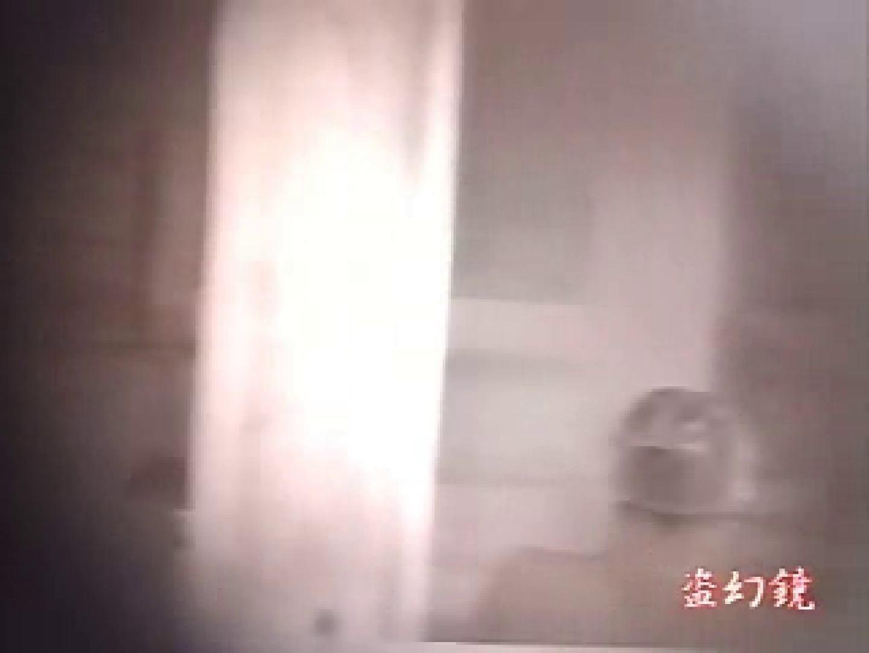 特選白昼の浴場絵巻ty-8 巨乳 | 女子大生H事情  97PIX 86