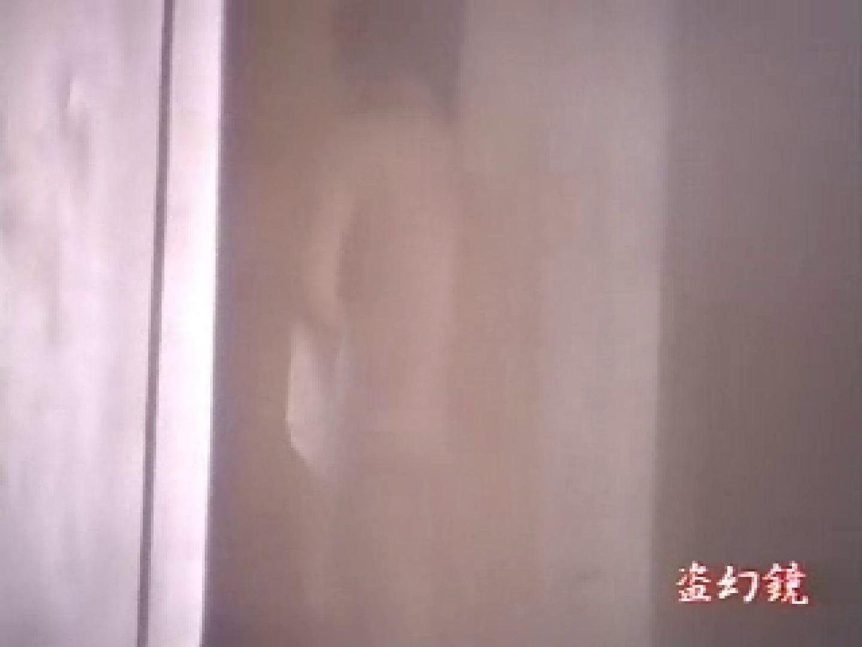 特選白昼の浴場絵巻ty-8 巨乳  97PIX 90