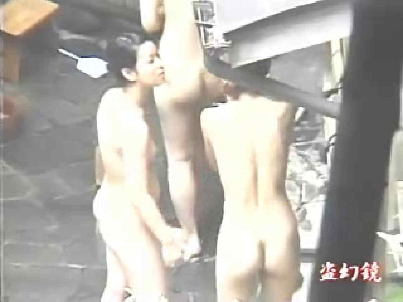 特選白昼の浴場絵巻ty-9 入浴 おめこ無修正動画無料 108PIX 68