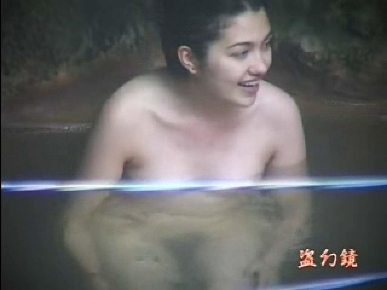 特選白昼の浴場絵巻ty-18 乙女ヌード天国 ヌード画像 71PIX 57