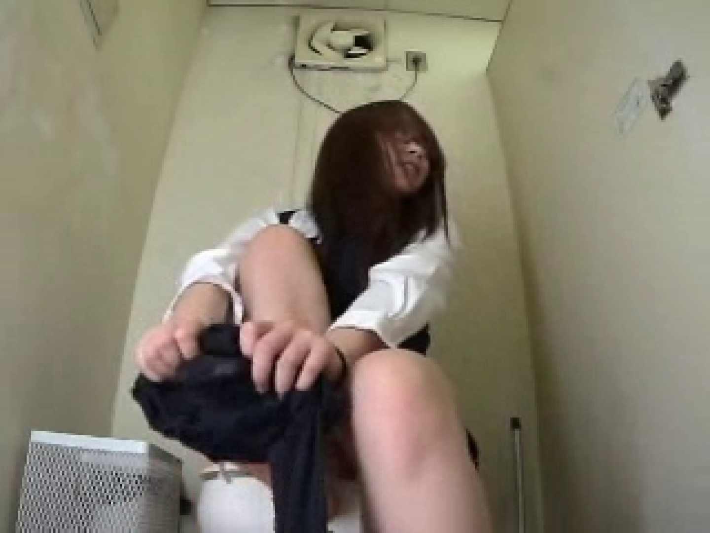 セックスアダルト動画|わざわざ洗面所にいってオナニーするOL..2|ピープフォックス(盗撮狐)