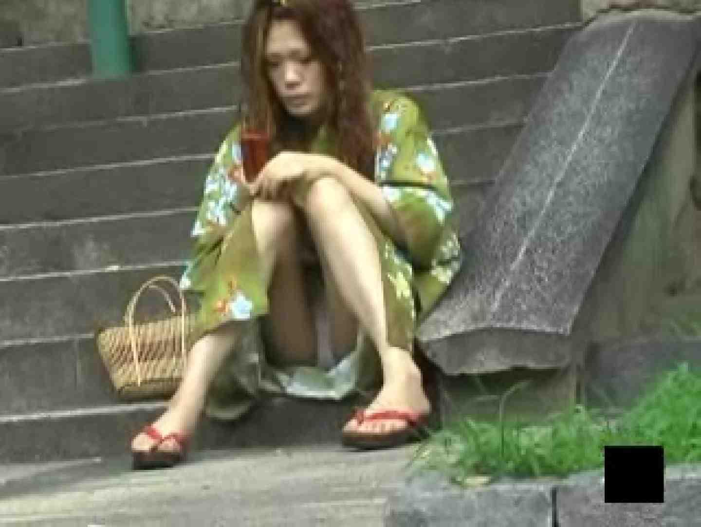 浴衣美人をいろんな角度からエロく見てみたり、いじめてみたりVOL.1 OLヌード天国 オマンコ無修正動画無料 77PIX 38