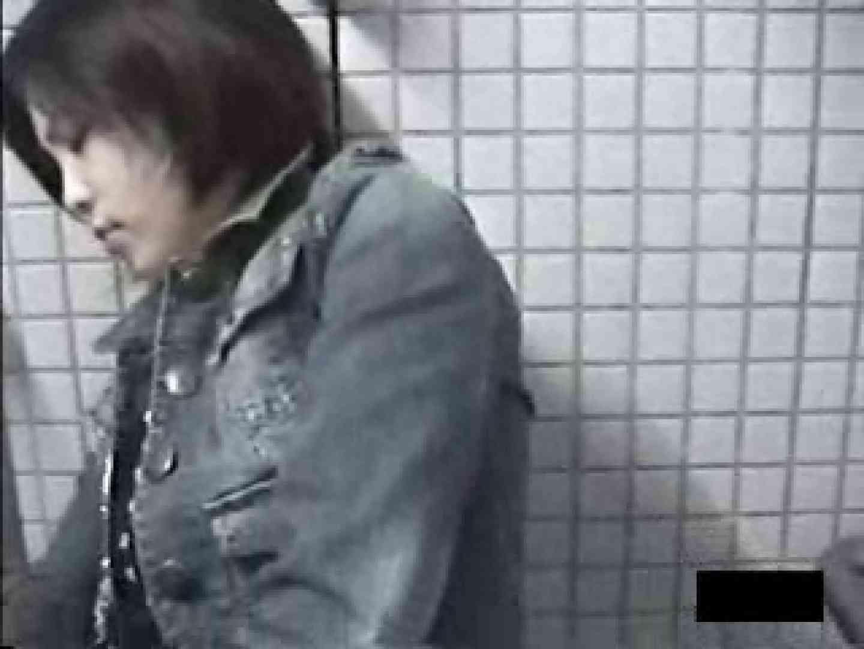 ヘベレケ女性に手マンチョVOL.1 OLヌード天国  82PIX 9