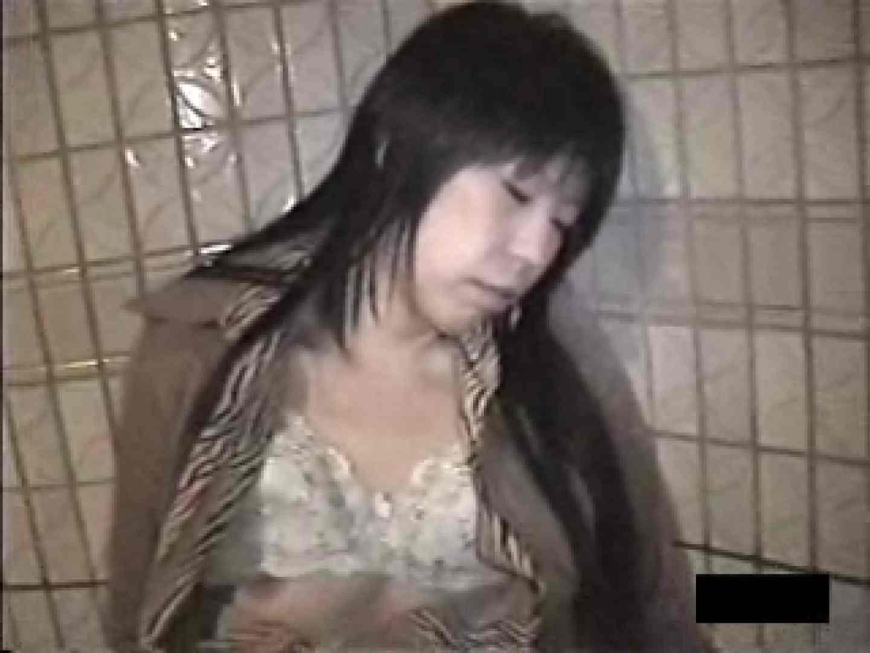 ヘベレケ女性に手マンチョVOL.2 OLヌード天国 オメコ動画キャプチャ 70PIX 50
