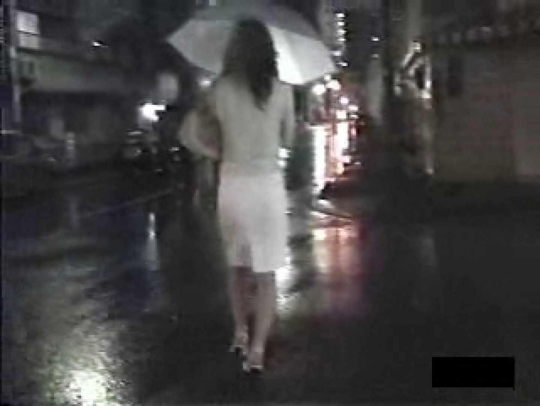ヘベレケ女性に手マンチョVOL.2 OLヌード天国 オメコ動画キャプチャ 70PIX 54