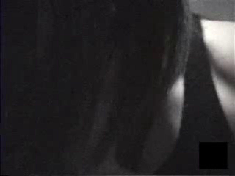 ヘベレケ女性に手マンチョVOL.4 中出し エロ画像 84PIX 5
