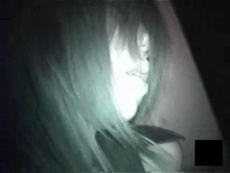 ヘベレケ女性に手マンチョVOL.4 中出し エロ画像 84PIX 44