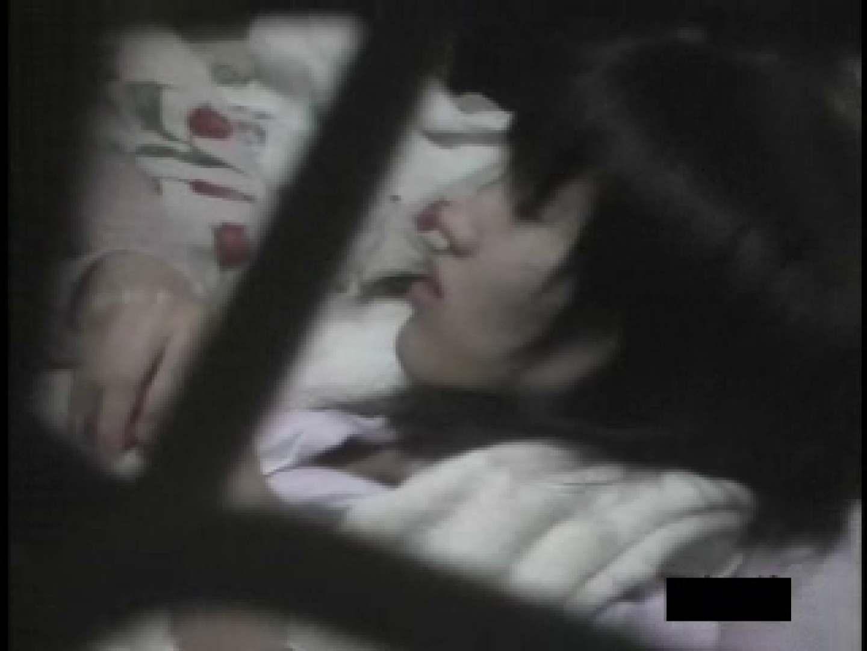 セックスアダルト動画|性欲に勝てずちゃっかりオナニーVOL.3|ピープフォックス(盗撮狐)