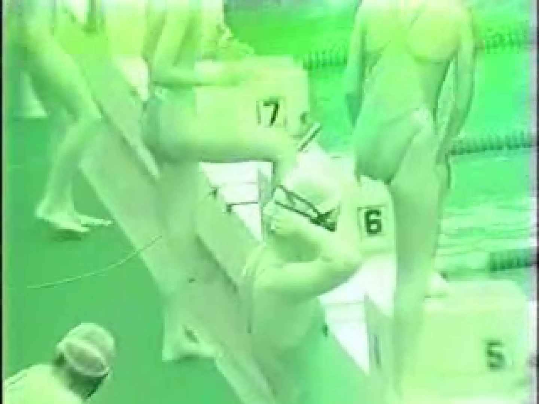 スケスケ競泳水着(ライティング)Vol.2 赤外線 おまんこ無修正動画無料 61PIX 5