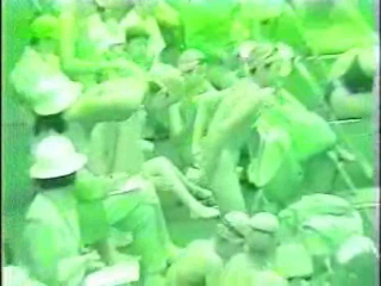 スケスケ競泳水着(ライティング)Vol.2 赤外線 おまんこ無修正動画無料 61PIX 59