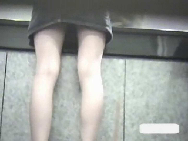 潜入ギャルが集まる女子洗面所Vol.5 無修正マンコ 隠し撮りオマンコ動画紹介 60PIX 4